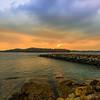 Original Paradise Island Photography 72 By Messagez com