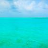 Paradise Eternity Photography By Messagez com