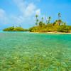 Original Paradise Fine Art Photography 22 By Messagez com