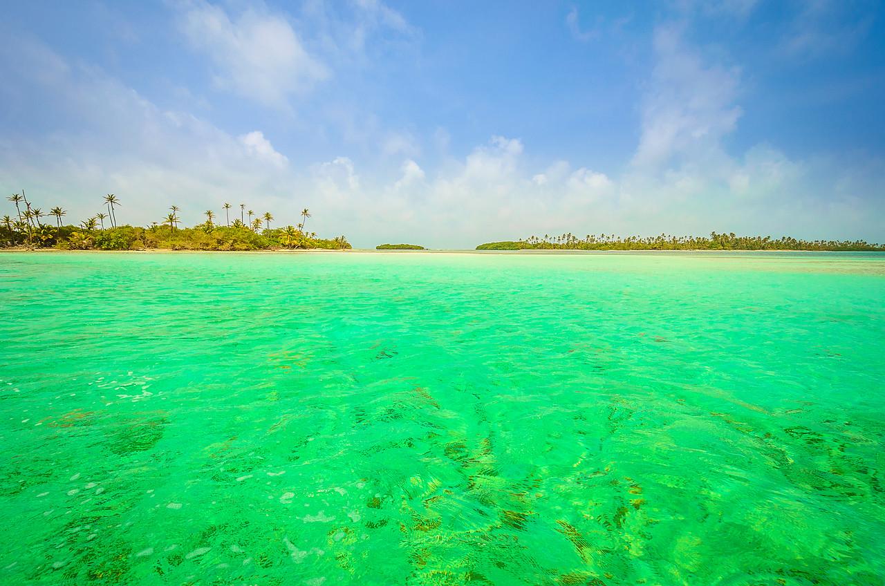 Unique Paradise Colors Photography By Messagez com