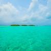 Original Paradise Fine Art Photography 9 By Messagez com