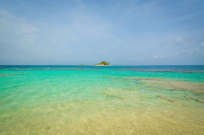 Dream Paradise Landscape Photography 27 Messagez com