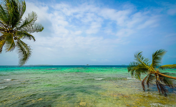 Original Paradise Island Photography 77 By Messagez com