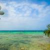 Original Paradise Island Photography 77 By Messagez com