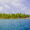 Dream Paradise Landscape Photography 19 Messagez com