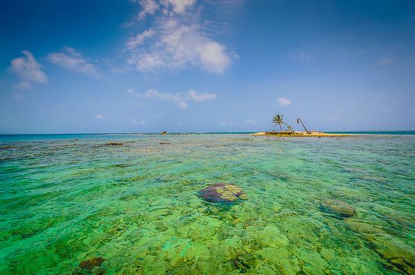 Original Paradise Island Photography 2 By Messagez com