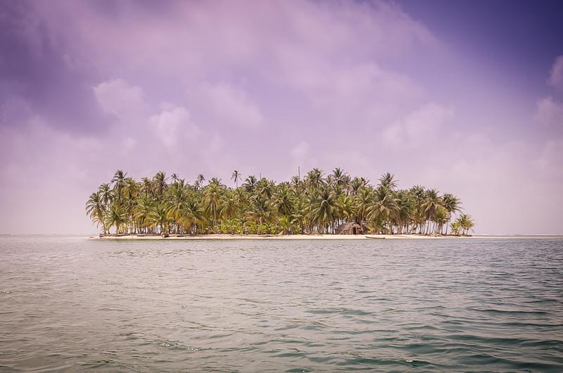 Paradise Island Magic Fine Art Photography By Messagez com
