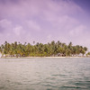 Paradise Island Magic Fine Art Photography By Messagez com