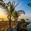 Original Paradise Island Photography 73 By Messagez com