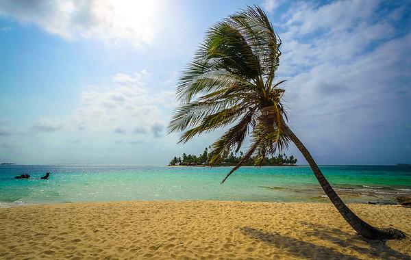 Original Paradise Island Photography 80 By Messagez com