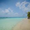 Original Paradise Fine Art Photography 20 By Messagez com