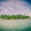 Paradise Island Magic Fine Art Photography 2 By Messagez com