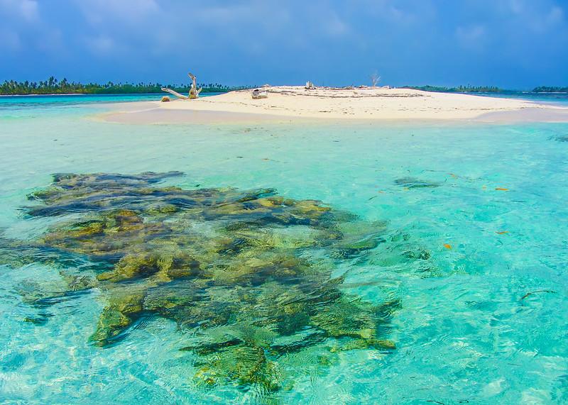 Original Paradise Island Fine Art Photography 3 By Messagez com