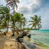 Original Paradise Island Photography 76 By Messagez com