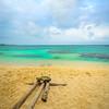 Dream Paradise Landscape Photography 26  Messagez com