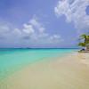 Dream Paradise Landscape Photography Messagez com