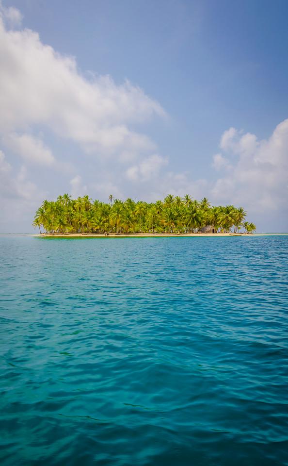 Dream Paradise Landscape Photography 20 Messagez com
