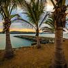 Original Paradise Island Photography 69 By Messagez com