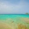 Dream Paradise Landscape Photography 29 Messagez com