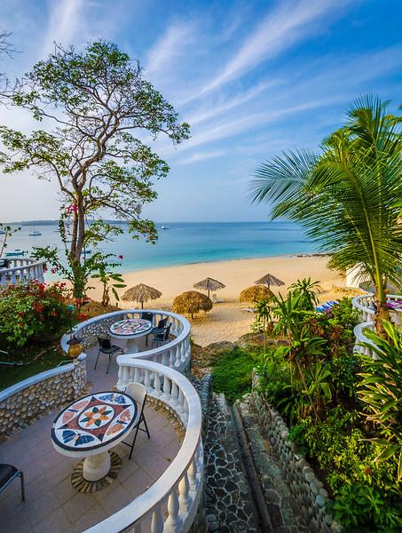Original Paradise Island Photography 81 By Messagez com