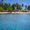 Original Paradise Island Photography 52 By Messagez com