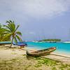 Dream Paradise Landscape Photography 14 Messagez com