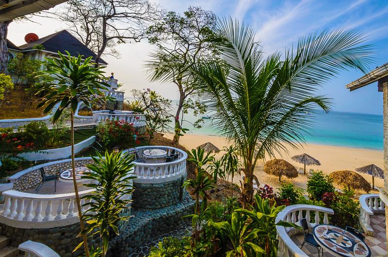 Original Paradise Island Photography 89 By Messagez com