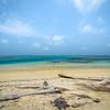 Original Paradise Island Photography 68 By Messagez com