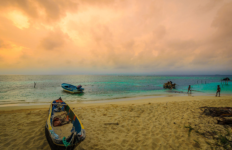 Original Paradise Island Fine Art Photography 62 By Messagez com