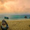 Original Paradise Island Fine Art Photography 62 By Messagez com