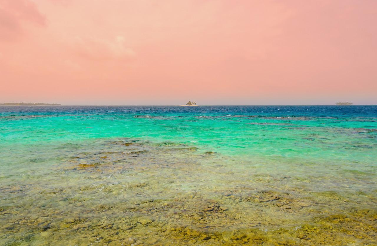 Dream Paradise Landscape Photography 10 Messagez com