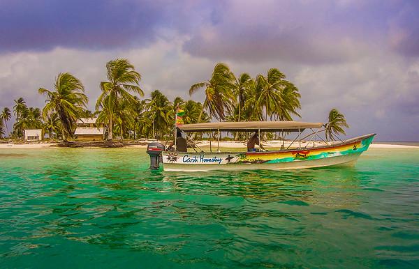 Original Paradise Island Fine Art Photography 51 By Messagez com