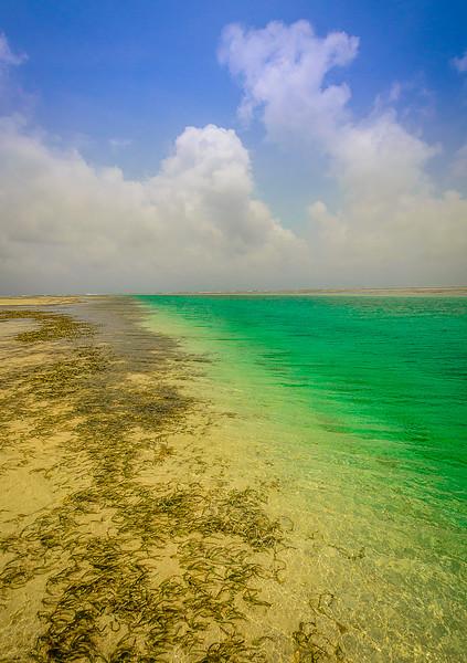 Original Paradise Island Fine Art Photography 64 By Messagez com