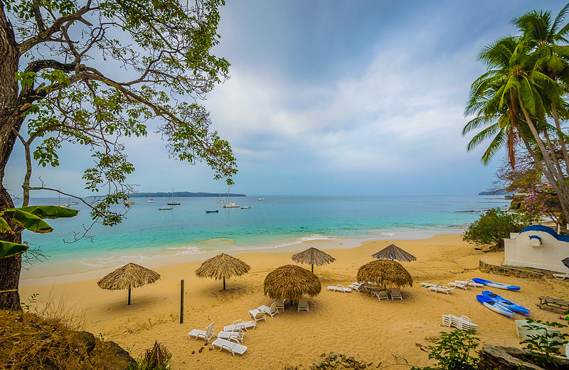 Original Paradise Island Fine Art Photography 52 By Messagez com