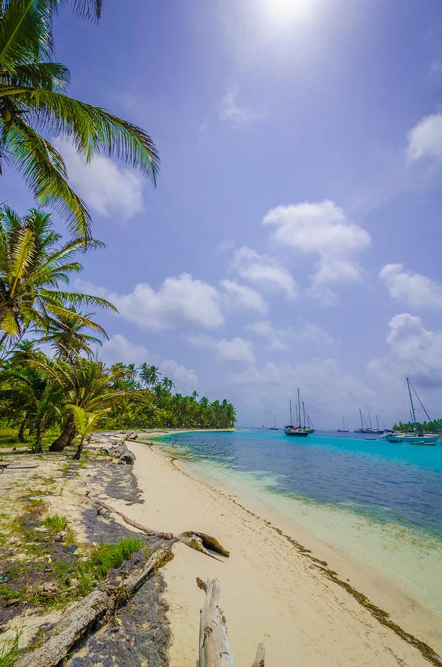 Dream Paradise Landscape Photography 21 Messagez com