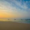 Original Paradise Island Photography 86 By Messagez com