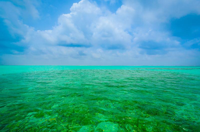 Original Paradise Fine Art Photography 8 By Messagez com