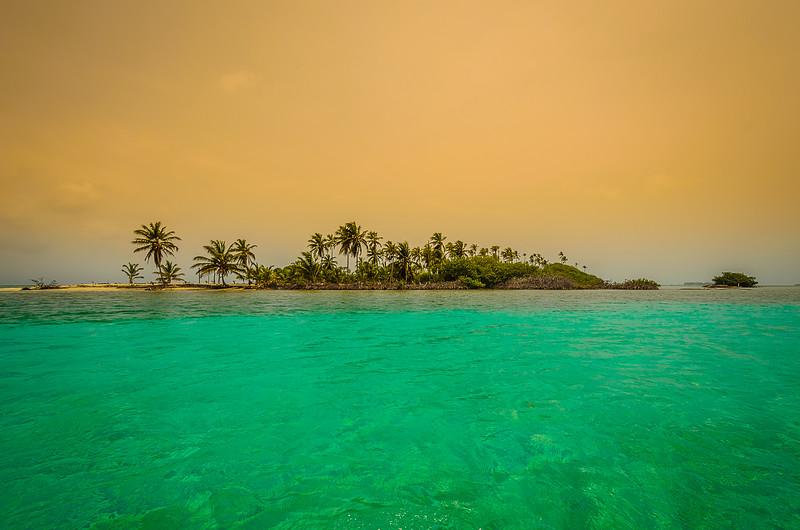 Original Paradise Island Fine Art Photography 43 By Messagez com