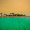 Original Paradise Island Fine Art Photography 43 By Messagez com