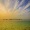 Original Paradise Island Photography 83 By Messagez com