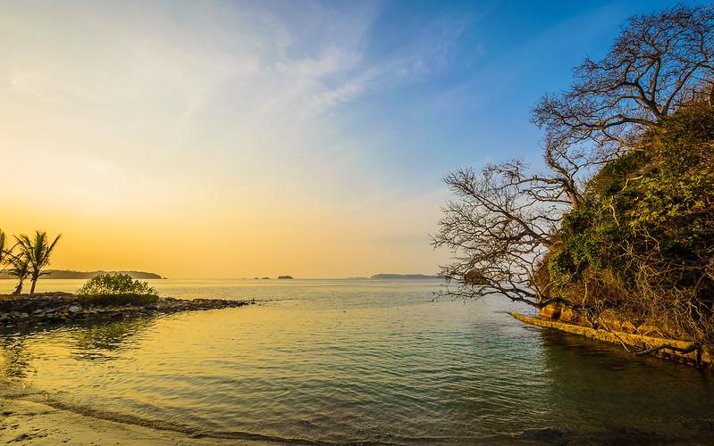 Original Paradise Island Photography 94 By Messagez com