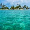 Original Paradise Island Photography 66 By Messagez com