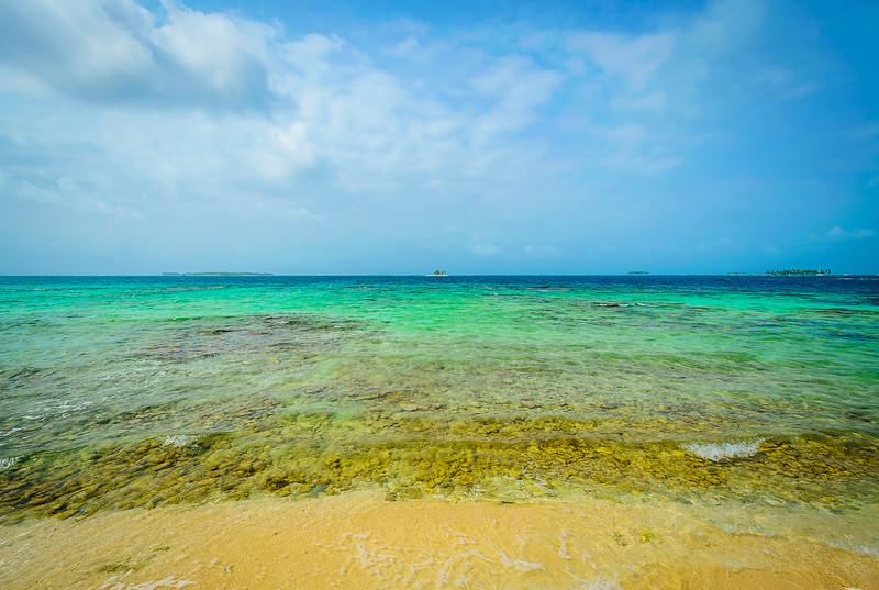 Original Paradise Islands Photography 3 By Messagez com
