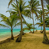 Original Paradise Island Fine Art Photography 46 By Messagez com