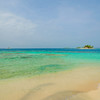 Dream Paradise Landscape Photography 25 Messagez com