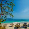 Original Paradise Island Photography 84 By Messagez com