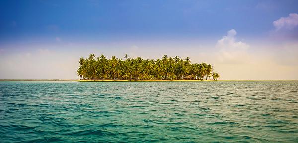 Original Tropical Paradise Island Photography 4 By Messagez com