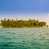 Original Tropical Paradise Island Photography 4 By Messagez com