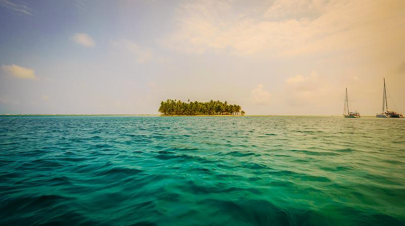 Original Tropical Paradise Island Photography 3 By Messagez com
