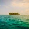 Original Tropical Paradise Island Photography 3 By Messagez com